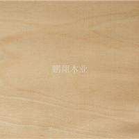 厂家直销鹏翔木皮 批发订制桦木木皮