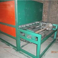 山东水泥玻纤布设备/水泥玻纤布设备厂家 新兴