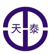 供应河南天泰岁末促销H型钢焊接设备