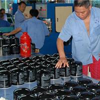 廊坊林城玉燃滤清器厂