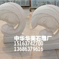 供应石雕人口雕塑,母爱雕塑、爱情雕塑