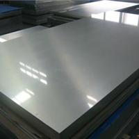 无锡瑞泽型材不锈钢有限公司