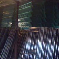 南宁学生铁架床批发 优质铁架床厂家