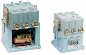 供应/批发CJ40-10A(CK1-10A)交流接触器