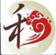 广州市和云铝塑制品有限公司