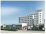 江苏盈创机电设备制造有限公司总公司