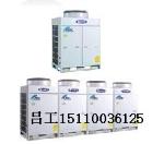 供应格力中央空调型号GMV-Pd400W/NaB-N1