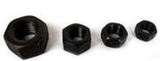 高强度螺母经销商   高强度螺母报价行情, 高强度螺母作用、