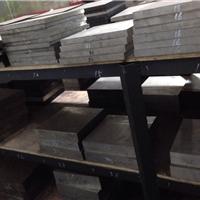 供应ASP-50粉末高速钢机械加工性能及用途