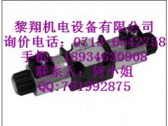 供应DGMPC-7-ABK-BAK-20