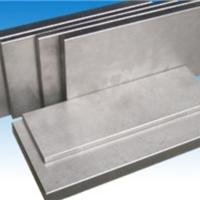 供应SKH9高速钢化学成分 直销SKH9高速钢