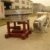 大棚膜机吹膜机