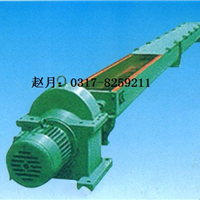 供应广东螺旋输送机厂家,不锈钢螺旋绞龙