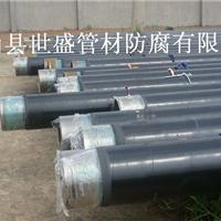 供应3PE普通级防腐管材