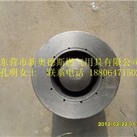2013新上市醇基气化炉头,醇油气化炉芯