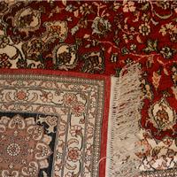 北京顺达二手羊毛地毯收售中心