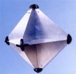 供应雷达反射器