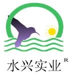 上海水兴实业有限公司