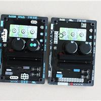 供应利莱森玛AVR,调节器R450/R450M/R450T