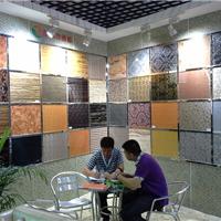 供应金银铂、大理石纹、木皮纹装饰板材