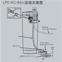 ����ԭ���LPE/KC-IM��S��