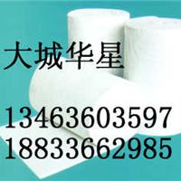 供应高温陶瓷纤维垫