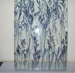 深圳万隆特种玻璃有限公司