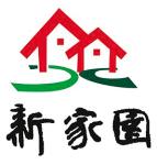 青岛新家园软门帘塑业经销处