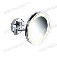 供应LED灯镜 LED浴室镜 LED化妆镜