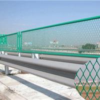 供应珠海框架防护网 中山双圈防护网