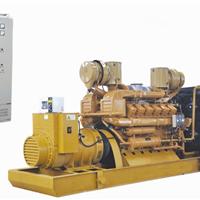 扬州斯坦福自动化发电机组系列