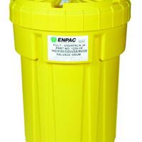 20加仑泄漏应急桶|有毒物质密封桶|