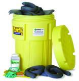 ENPAC/65加仑泄漏处理桶套装1360-YE