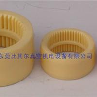 供应泵配件-BUSCH真空泵RA0040联轴器胶套