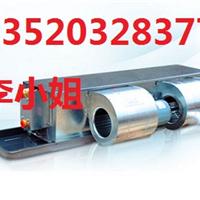 北京开利(约克风机盘管)投资有限公司