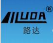 沧州路达建筑仪器制造有限公司