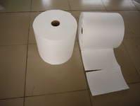 供应危害液体化学品吸收棉卷,吸酸棉卷