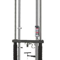 供应三思纵横管材环钢度试验机