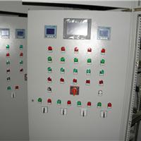 供应GGD型交流低压配电柜
