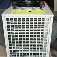 卡洛斯冷冻水型吸顶式空调,吸顶式冷冻水型