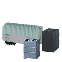 西门子PLC电源6ES7307-1EA01-0AA0