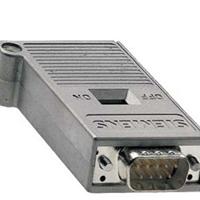 西门子网络插头6GK1500-0EA02