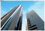 北京恒通伟业电梯有限公司