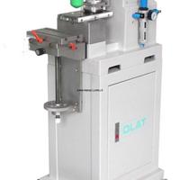 供应A南京智能自动化台式油盅移印机