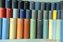供应贝雅格PVC地板 青岛销售商