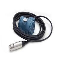 供应油罐专用液位变送器/天津专用液位变送器