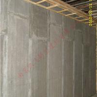 南京轻质砼空心隔墙板/南京GRC隔墙板