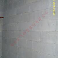 南京轻质砖隔墙/南京加气块/南京煤灰砖/南京混凝土砌块