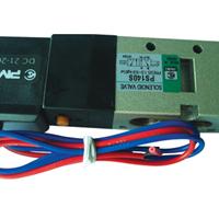 供应气动换向电磁阀PS380S