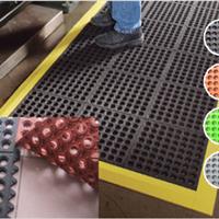 户外防滑垫,疏水防滑垫,防滑垫厂家(图)